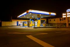 JET-Tankstelle-Hoechst-im-ODW