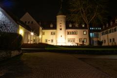 Kloster-Kirche-Hoechst-im-ODW