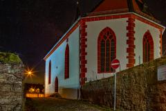 evangelische-Klosterkirche-Hoechst-in-Odenwald